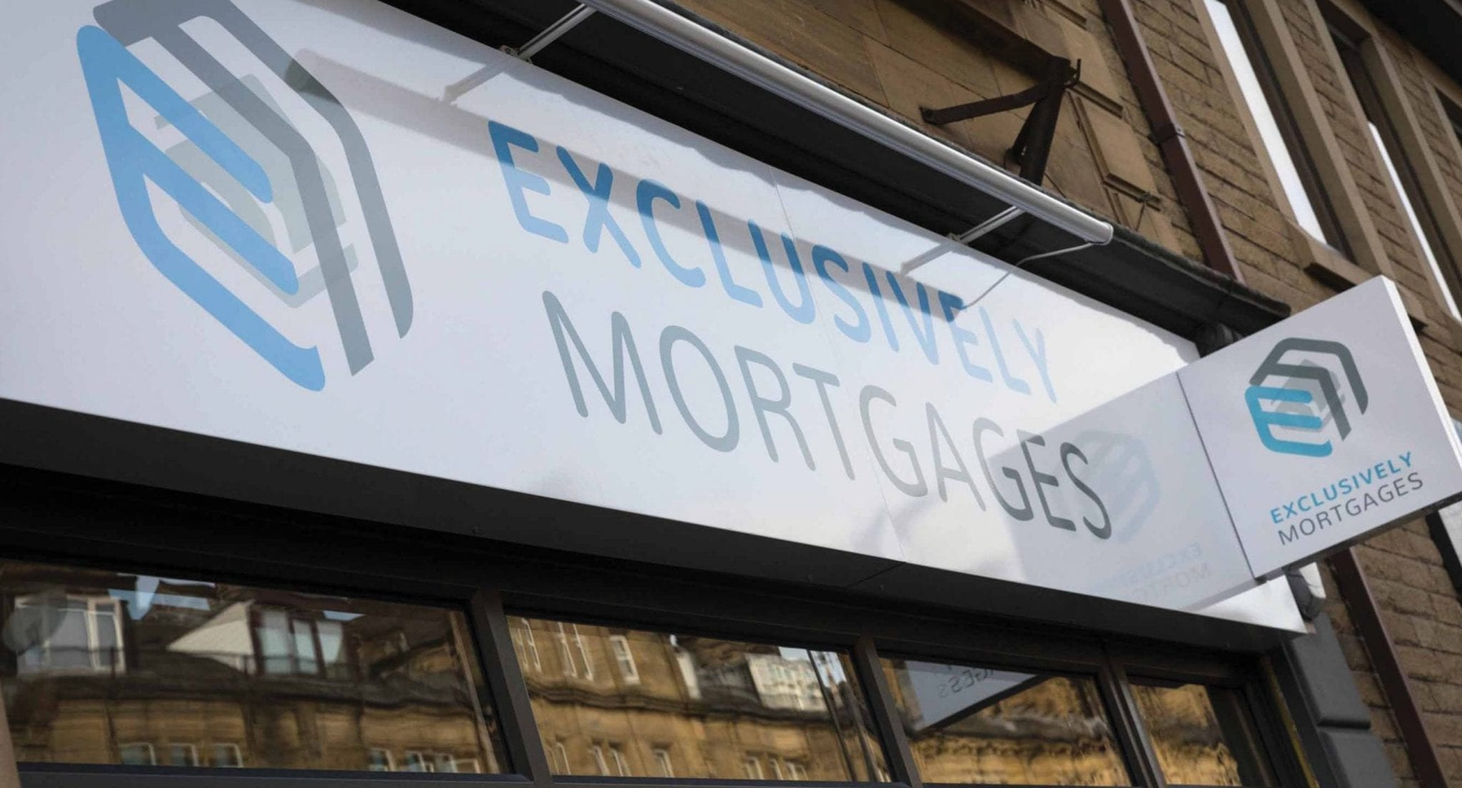 Mortgage Advice Keighley